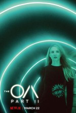 The OA Sezon 2 (2019) afişi