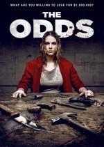 The Odds (2019) afişi