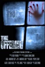 The Offering (2015) afişi