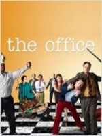 The Office Sezon 7