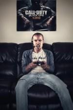 The Online Gamer Sezon 1 (2009) afişi