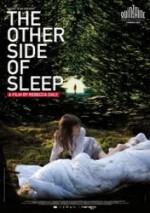 The Other Side of Sleep (2012) afişi
