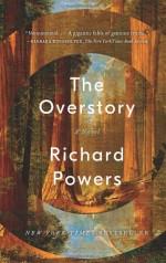 The Overstory (2021) afişi