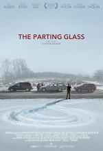 The Parting Glass (2018) afişi