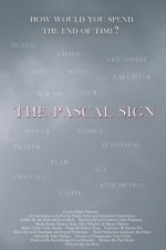 The Pascal Sign (2010) afişi