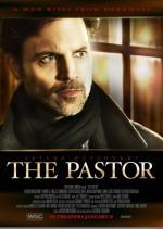 The Pastor (2016) afişi