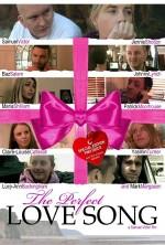 The Perfect Love Song (2011) afişi