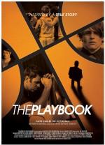 The Playbook (2020) afişi