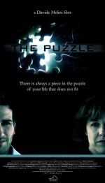 The Puzzle (2008) afişi