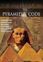 The Pyramid Code (2009) afişi