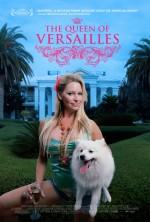 The Queen of Versailles (2012) afişi