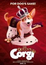https://www.sinemalar.com/film/257252/the-queens-corgi