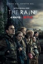 The Rain Sezon 1 (2018) afişi