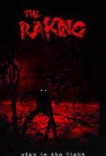 The Raking (2017) afişi