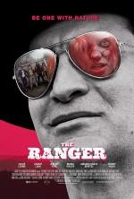 The Ranger (2018) afişi