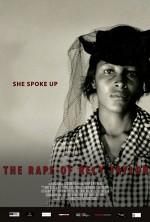 The Rape of Recy Taylor (2017) afişi