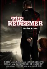 The Redeemer (1) afişi