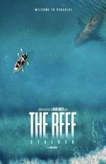The Reef: Stalked