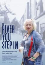 The River You Step In (2019) afişi