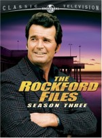 The Rockford Files Sezon 3