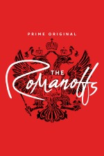 The Romanoffs Sezon 1 (2018) afişi