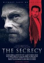 The Secrecy (2016) afişi