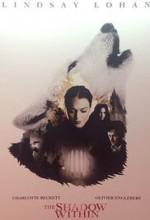 The Shadow Within (2016) afişi