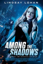 The Shadow Within (2019) afişi