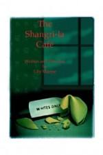 The Shangri-la Café (2000) afişi