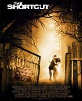 Kestirme (2009) afişi