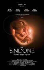 The Sindone (2009) afişi