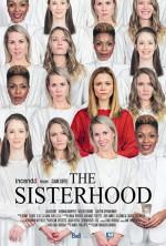 The Sisterhood (2019) afişi