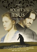 The Society Of Jesus (2004) afişi