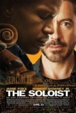 Virtüöz (2009) afişi