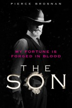 The Son  (2017) afişi