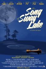 The Song of Sway Lake (2017) afişi