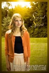 The Sound of the Spirit (2012) afişi