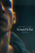 The Sound of The Wind (2020) afişi