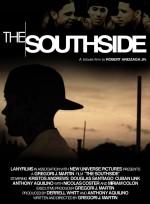 The Southside (2014) afişi