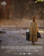 Çarpıcı Kız (2019) afişi