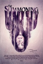 The Summoning  (2017) afişi