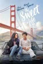 Tatlı Hayat (2016) afişi
