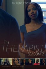 The Therapist Sezon 2 (2012) afişi