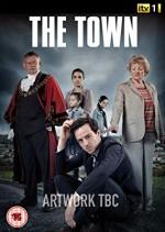 The Town (2012) afişi