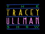 The Tracey Ullman Show Sezon 1