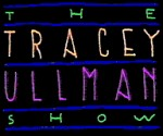 The Tracey Ullman Show Sezon 2