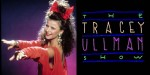 The Tracey Ullman Show Sezon 3