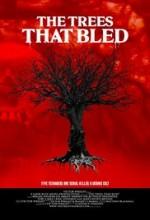 The Trees That Bled (2017) afişi