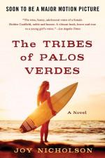 The Tribes Of Palos Verdes (2017) afişi