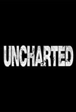 The Uncharted (2021) afişi